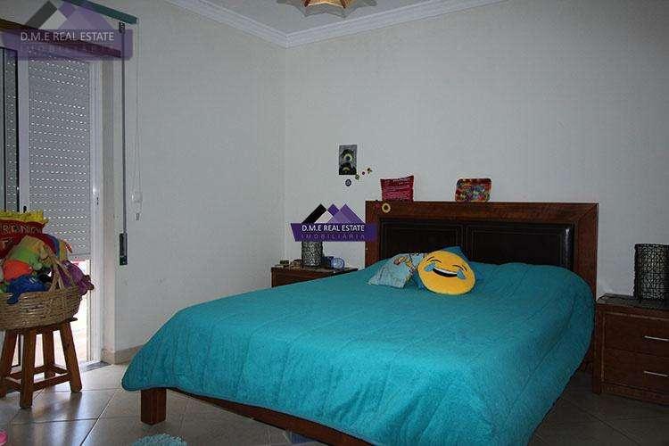 Apartamento para comprar, Vila Real de Santo António - Foto 6