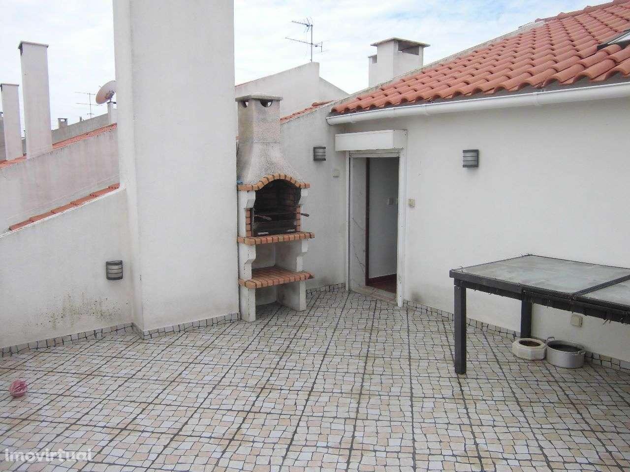 Apartamento para comprar, Alcabideche, Lisboa - Foto 34