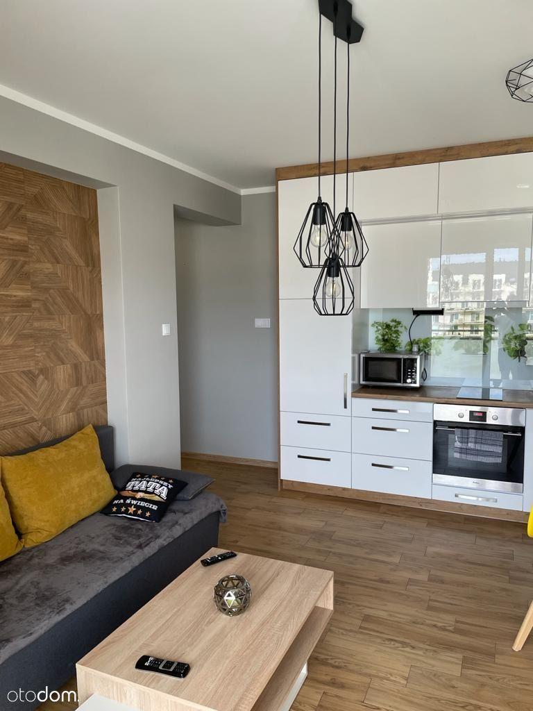 Sprzedam mieszkanie Łezyca Wysoki Standard