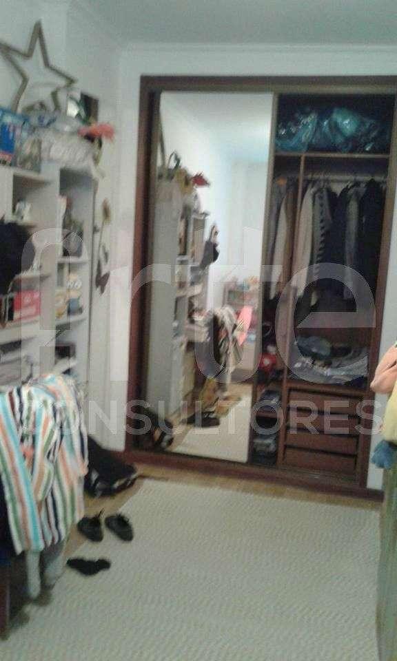 Apartamento para comprar, Oliveira do Bairro - Foto 8