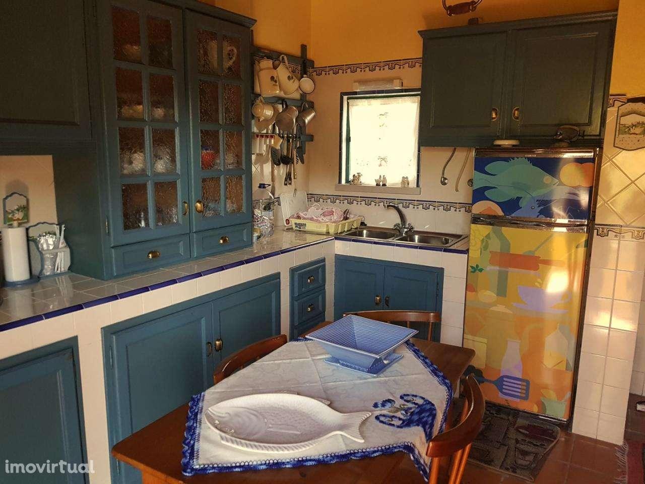 Quintas e herdades para comprar, Carvalhal, Leiria - Foto 8