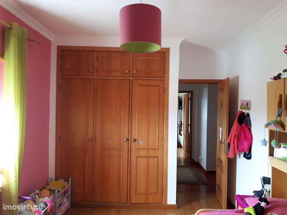 Apartamento para comprar, Vila Nova da Barquinha - Foto 7