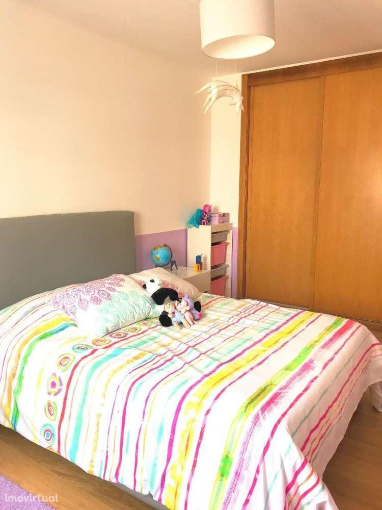 Apartamento para comprar, Rua Agostinho Saboga, Tavarede - Foto 17