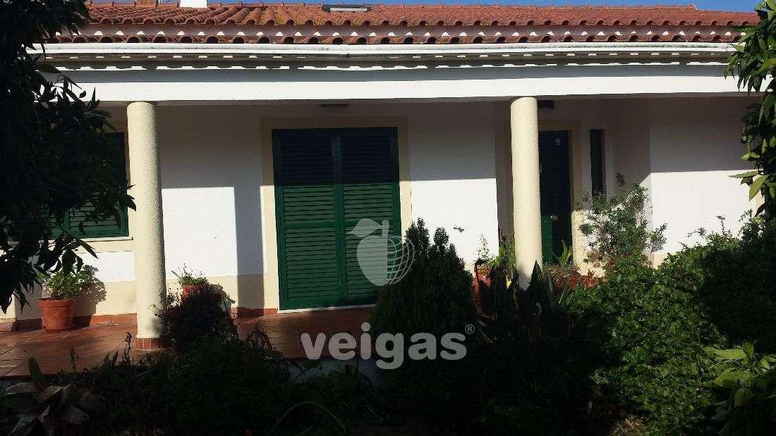 Moradia para comprar, Quinta do Anjo, Palmela, Setúbal - Foto 2