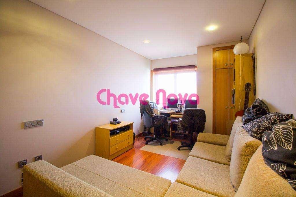 Apartamento para comprar, Esmoriz, Aveiro - Foto 7