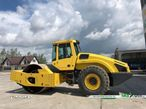Bomag BW226-pdh5 - an 2014 - 1