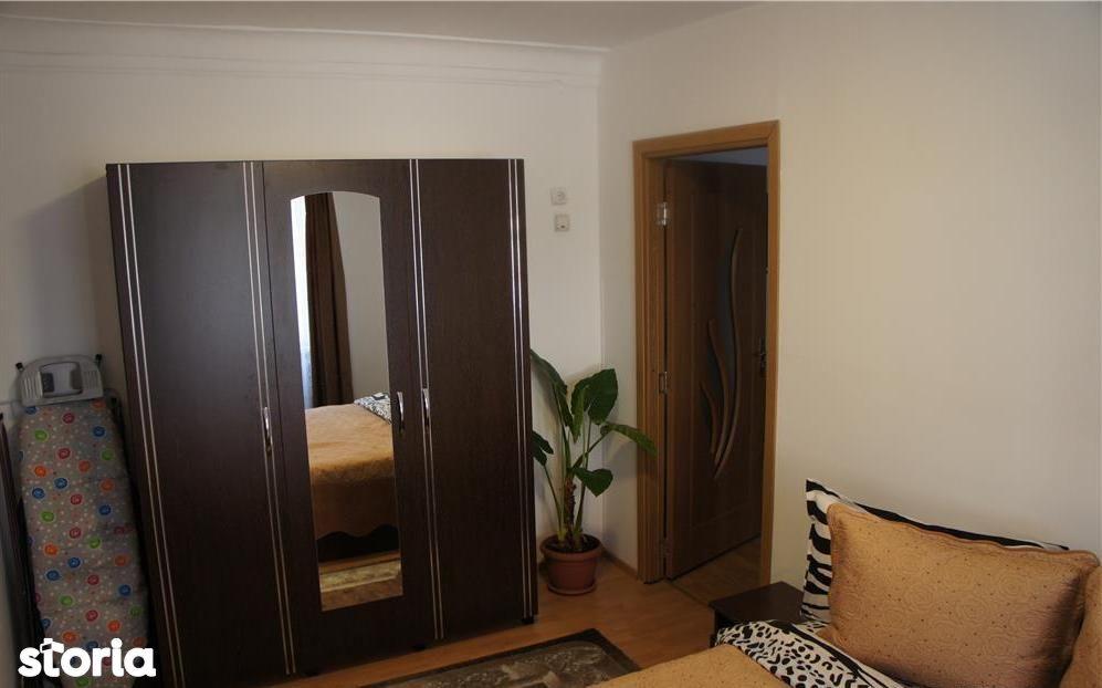Apartament 2 camere, Schei
