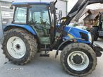 New Holland T5060 - 8