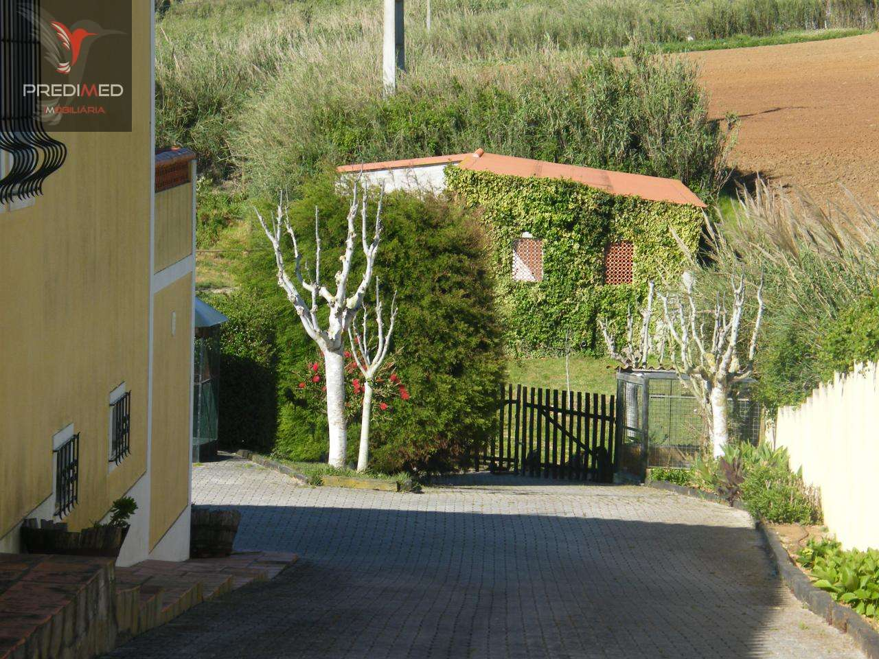 Moradia para comprar, Vimeiro, Lisboa - Foto 8