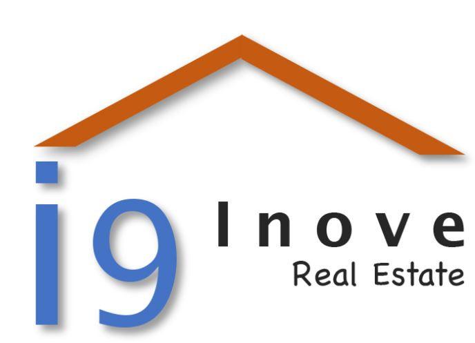 i9 Real Estate, Lda