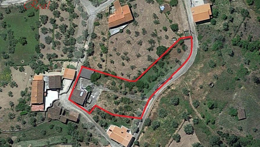 Quintas e herdades para comprar, Cumeada e Marmeleiro, Sertã, Castelo Branco - Foto 5