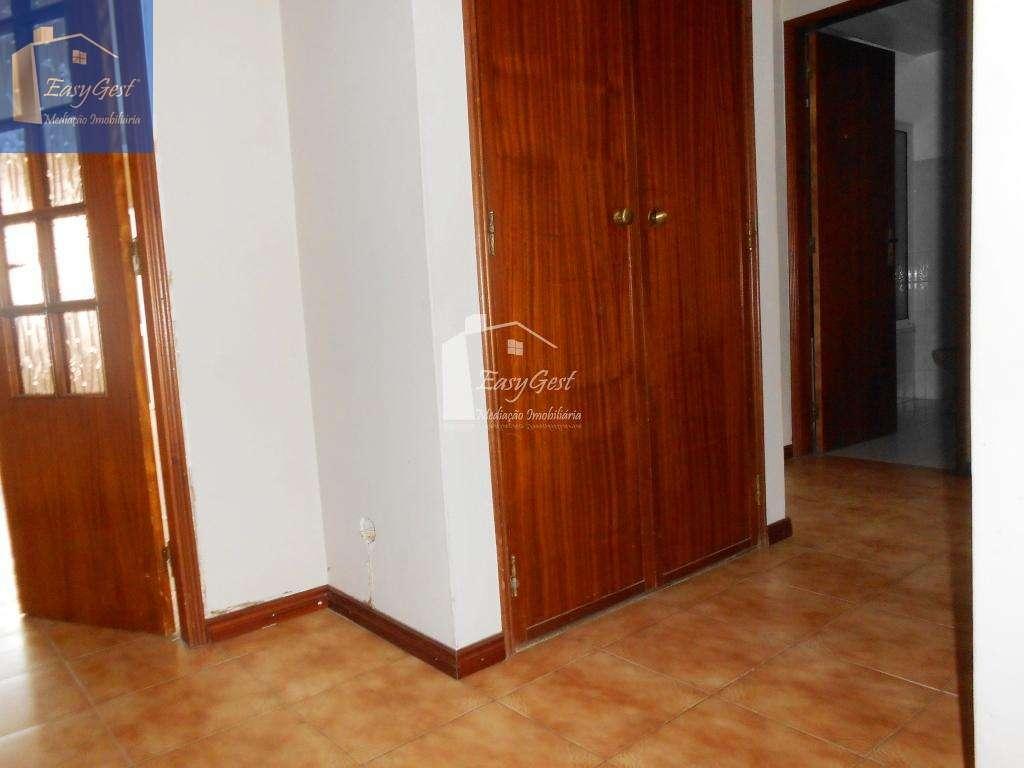 Apartamento para comprar, Marrazes e Barosa, Leiria - Foto 3