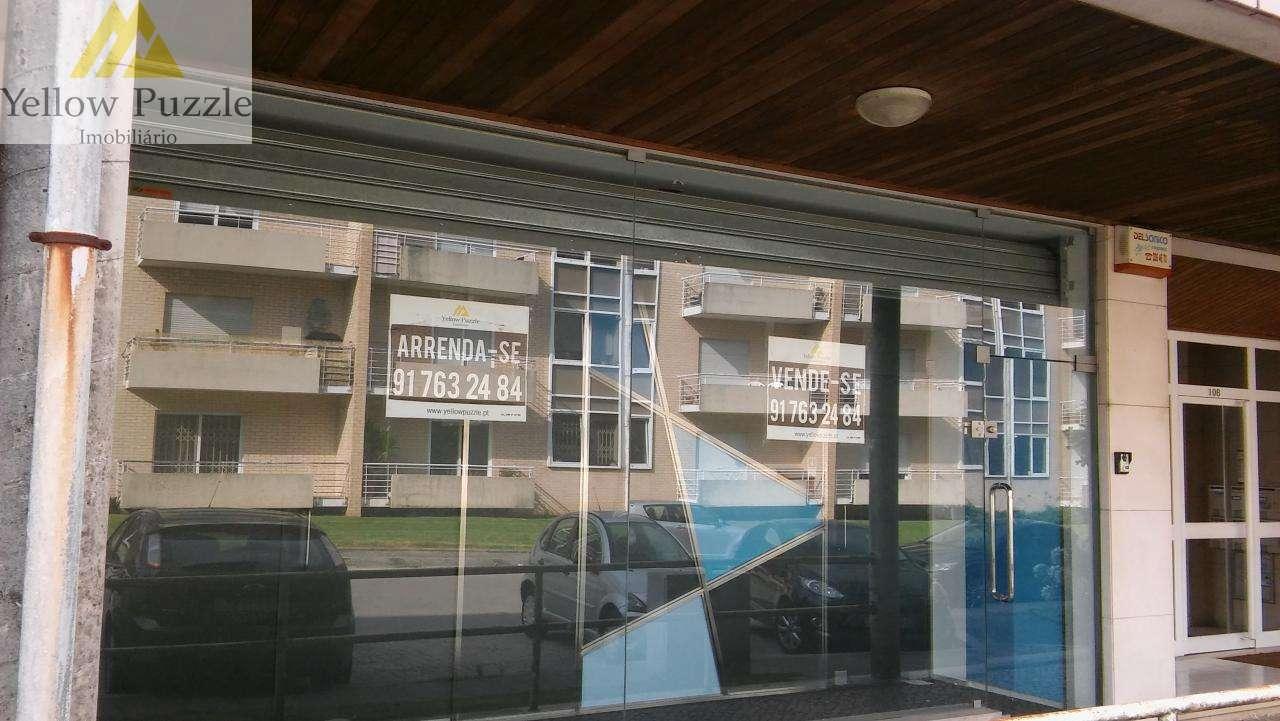 Escritório para comprar, Nogueira e Silva Escura, Maia, Porto - Foto 6