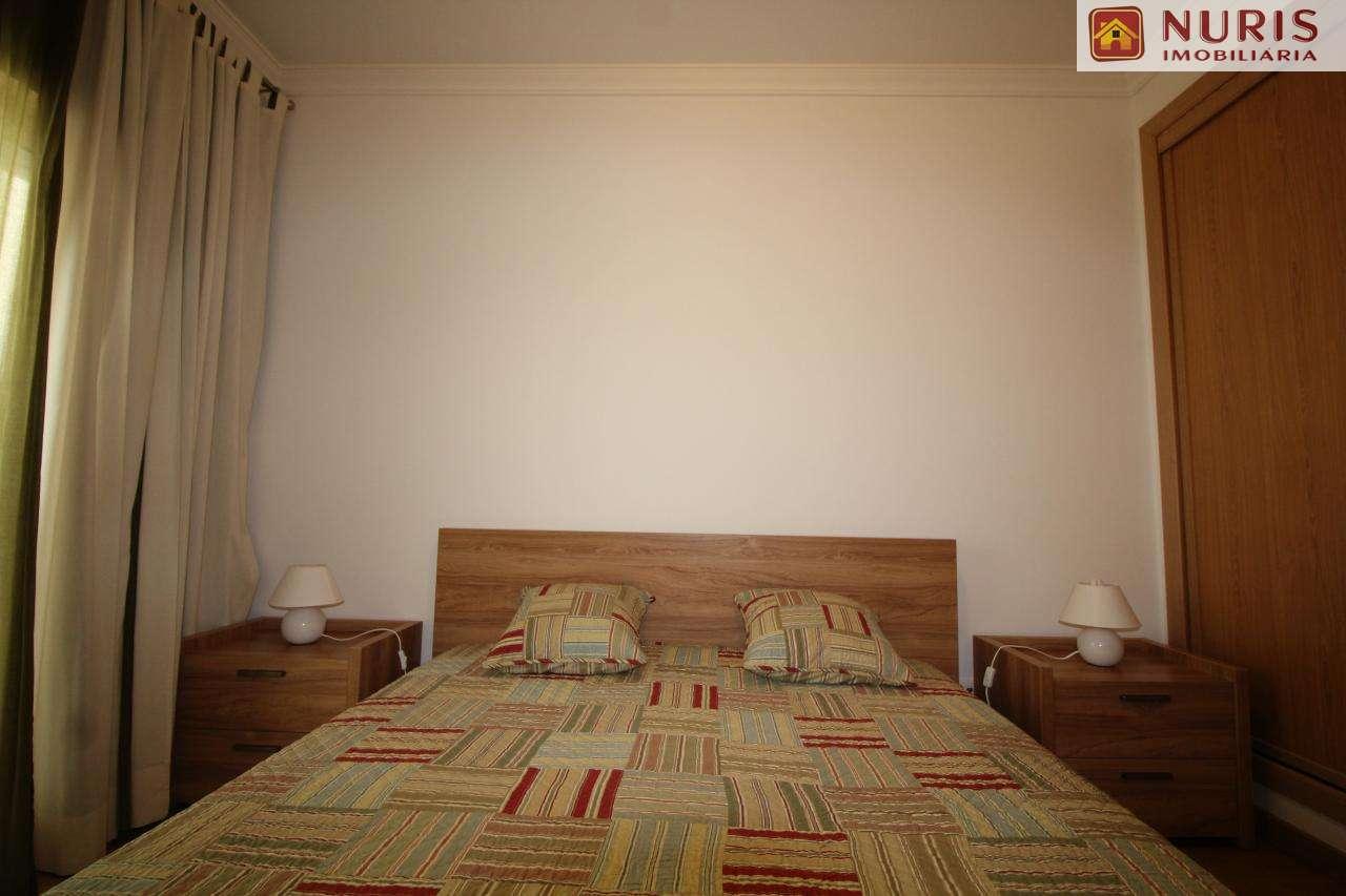 Apartamento para comprar, Portimão - Foto 22