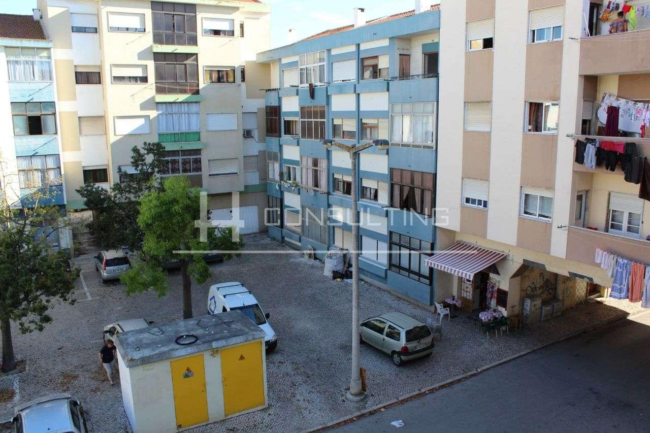 Apartamento para comprar, Alto do Seixalinho, Santo André e Verderena, Setúbal - Foto 35