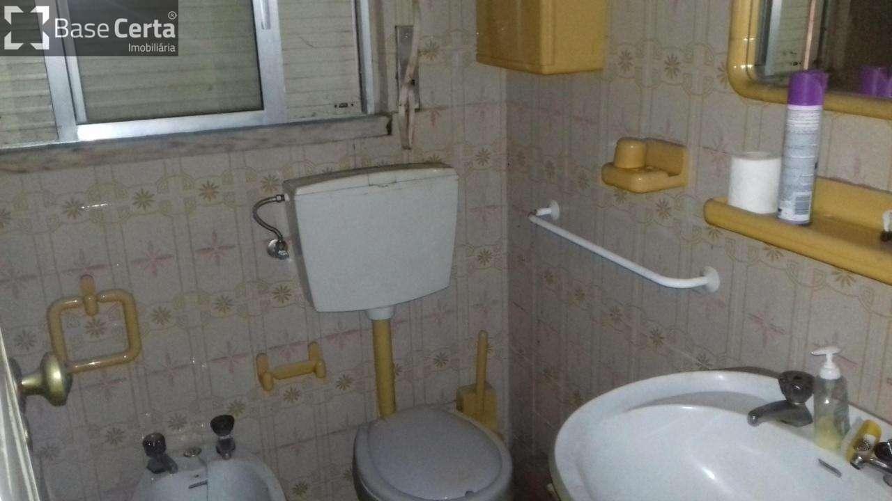Apartamento para comprar, Vieira de Leiria, Leiria - Foto 10
