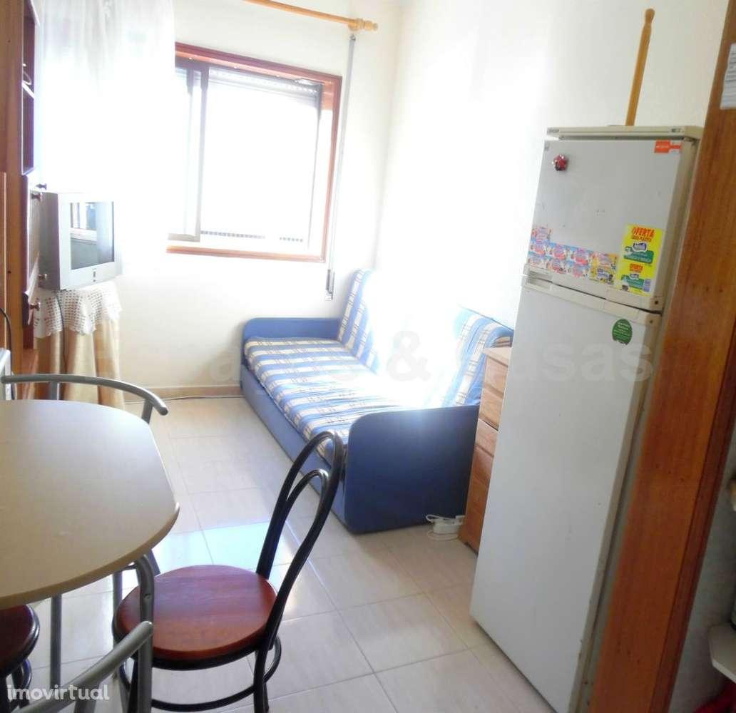 Apartamento para comprar, Buarcos e São Julião, Figueira da Foz, Coimbra - Foto 1