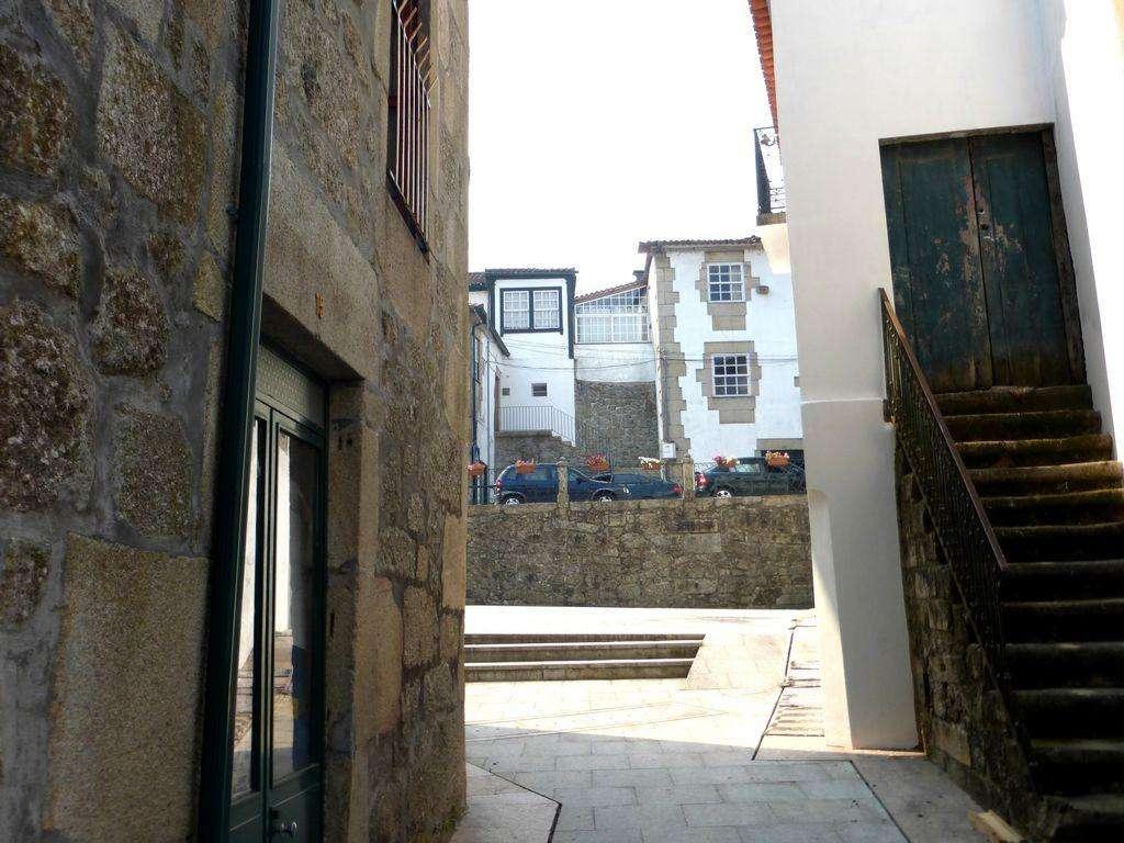 Apartamento para comprar, Ponte da Barca, Vila Nova de Muía e Paço Vedro de Magalhães, Viana do Castelo - Foto 8