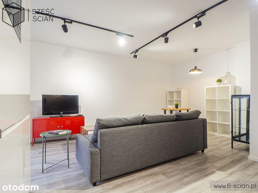 Mieszkanie 2-pok   42m2   Przeworska
