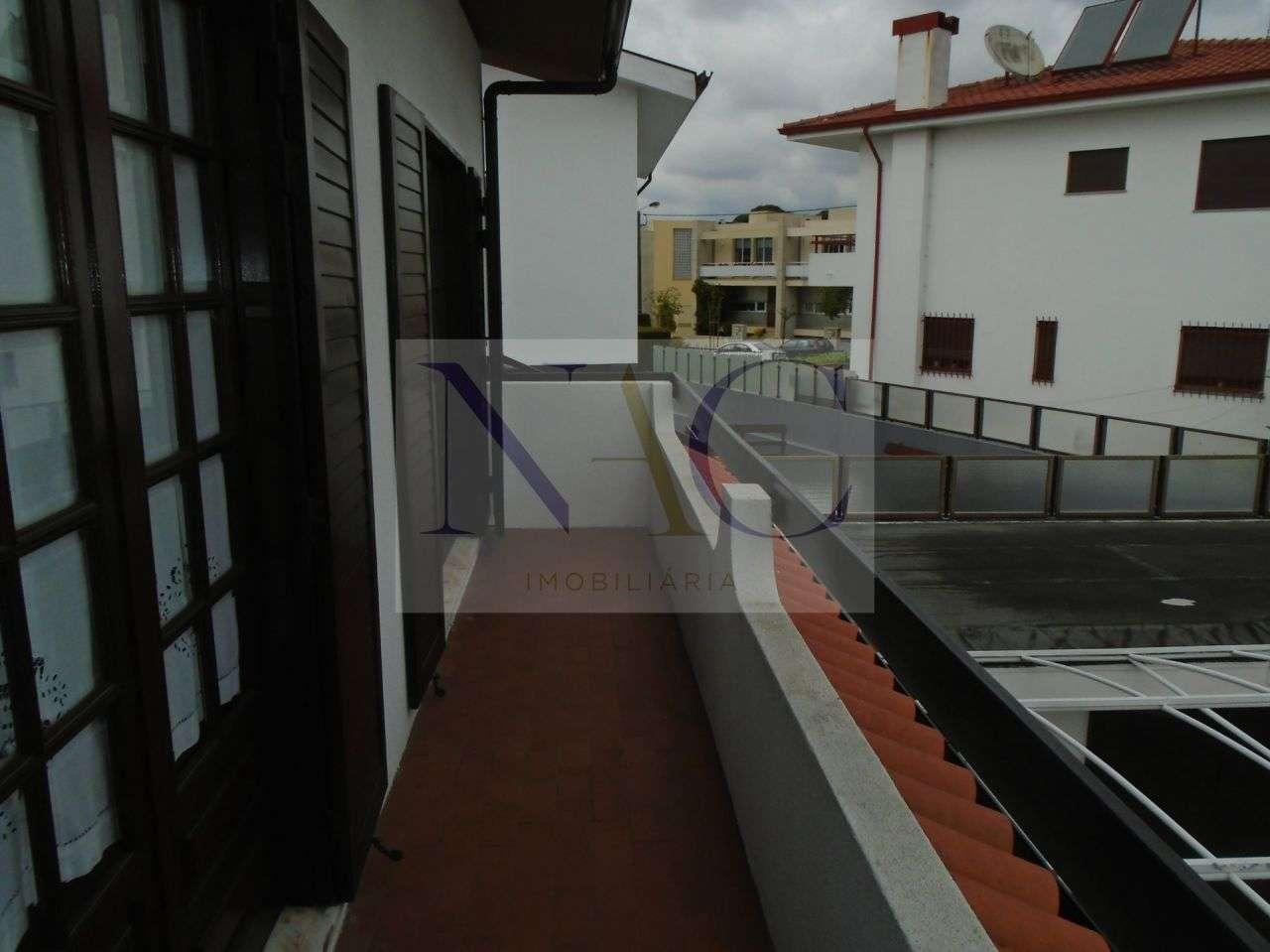 Moradia para comprar, Pedrouços, Maia, Porto - Foto 8
