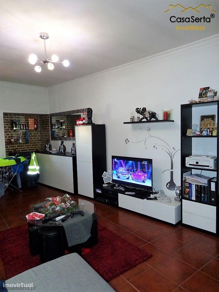 Apartamento para comprar, Pedrógão Grande, Leiria - Foto 8