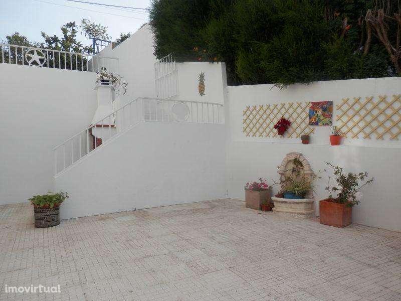 Moradia para comprar, Ericeira, Mafra, Lisboa - Foto 20