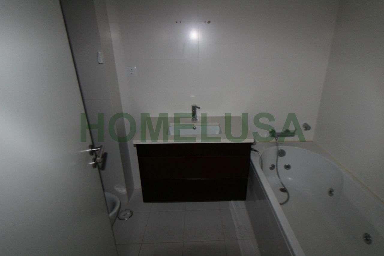 Apartamento para comprar, Carapinheira, Coimbra - Foto 20
