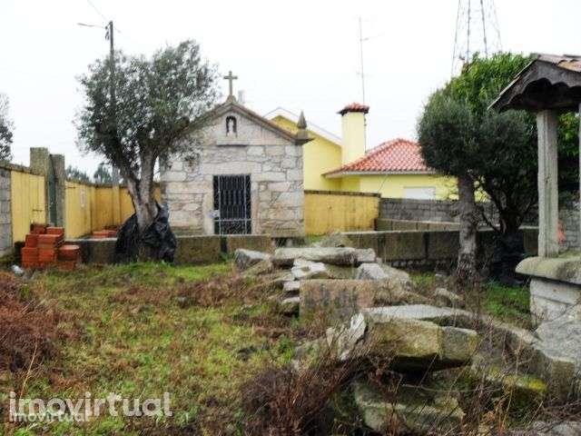 Quintas e herdades para comprar, Viana do Castelo (Santa Maria Maior e Monserrate) e Meadela, Viana do Castelo - Foto 10