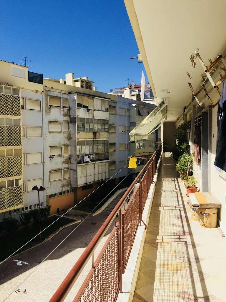 Apartamento para comprar, Alcântara, Lisboa - Foto 17