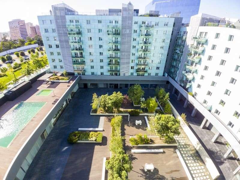 Apartamento para comprar, Avenida de Berna, Avenidas Novas - Foto 10