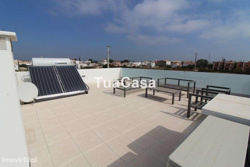 Moradia para comprar, Luz de Tavira e Santo Estêvão, Tavira, Faro - Foto 28