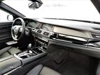 BMW 750 d xDrive Pack M - 34
