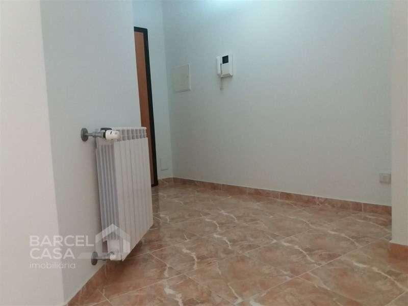 Apartamento para comprar, Viatodos, Grimancelos, Minhotães e Monte de Fralães, Braga - Foto 16