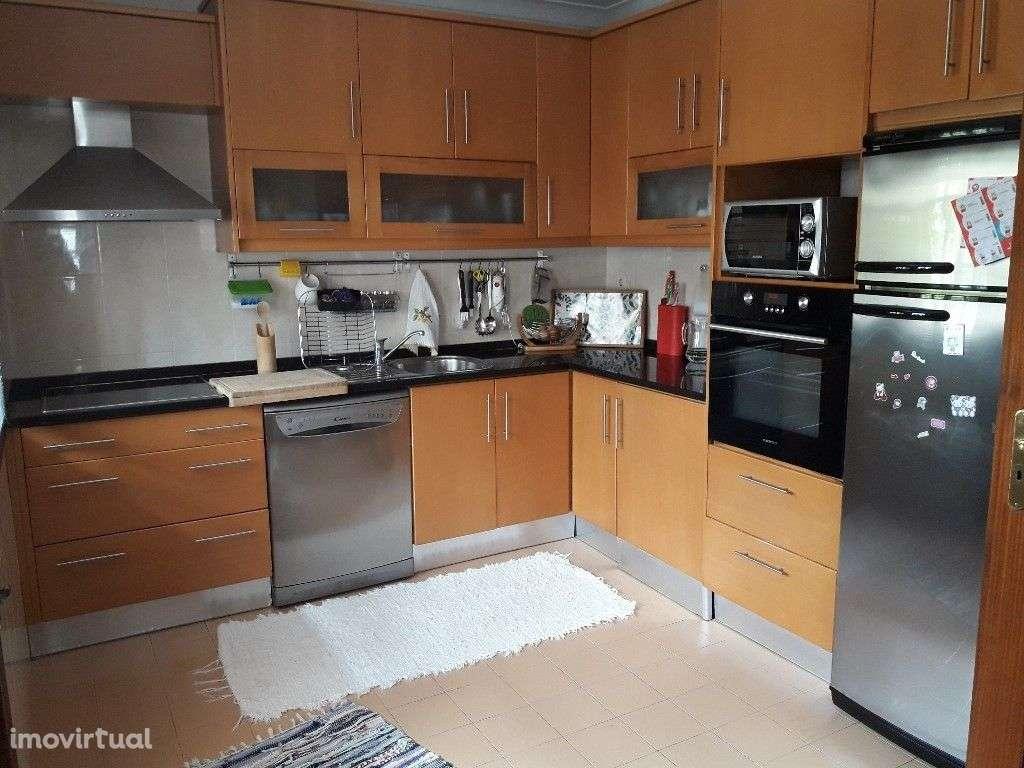 Apartamento para comprar, Vila Nova da Telha, Porto - Foto 4