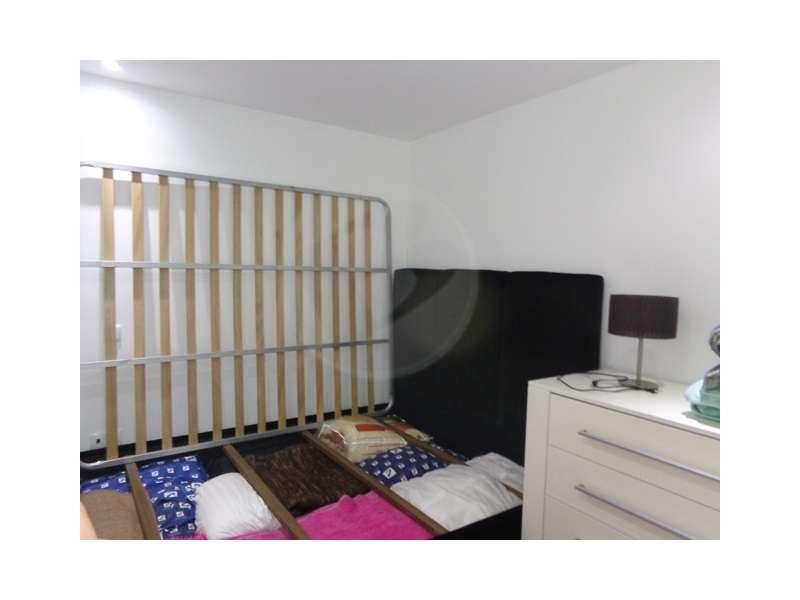 Apartamento para comprar, Rua Doutor Américo Silva, Azurara - Foto 11