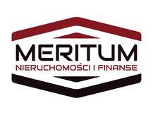 Deweloperzy: Meritum Nieruchomości Sp.z o.o. - Bydgoszcz, kujawsko-pomorskie