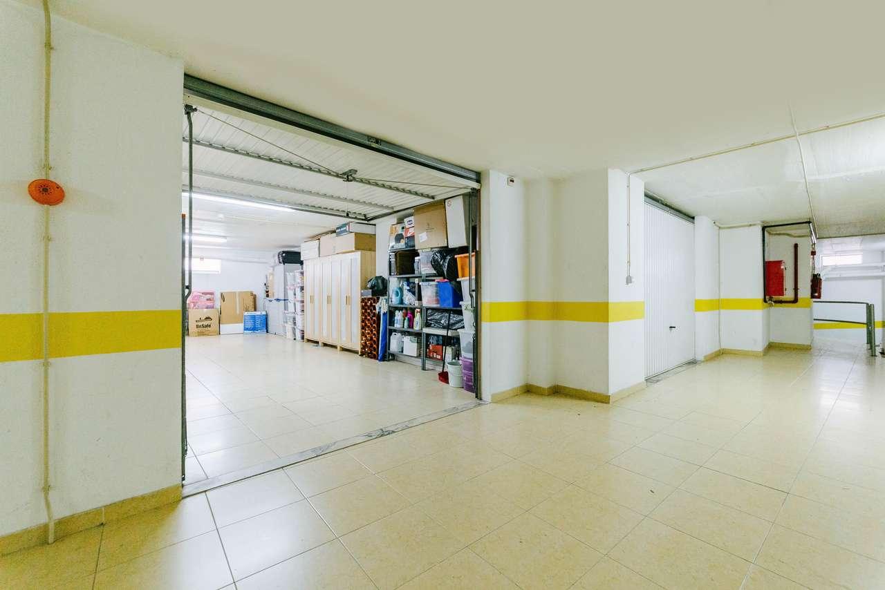 Apartamento para comprar, Camarate, Unhos e Apelação, Lisboa - Foto 20