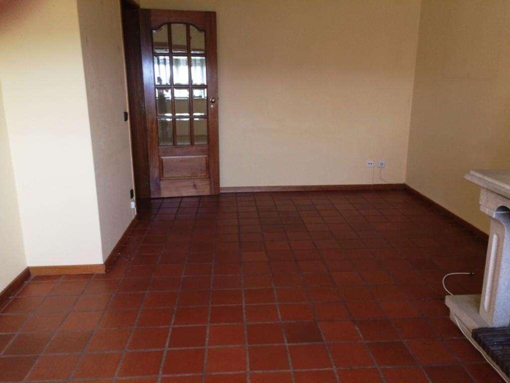 Apartamento para arrendar, Santo António dos Olivais, Coimbra - Foto 4