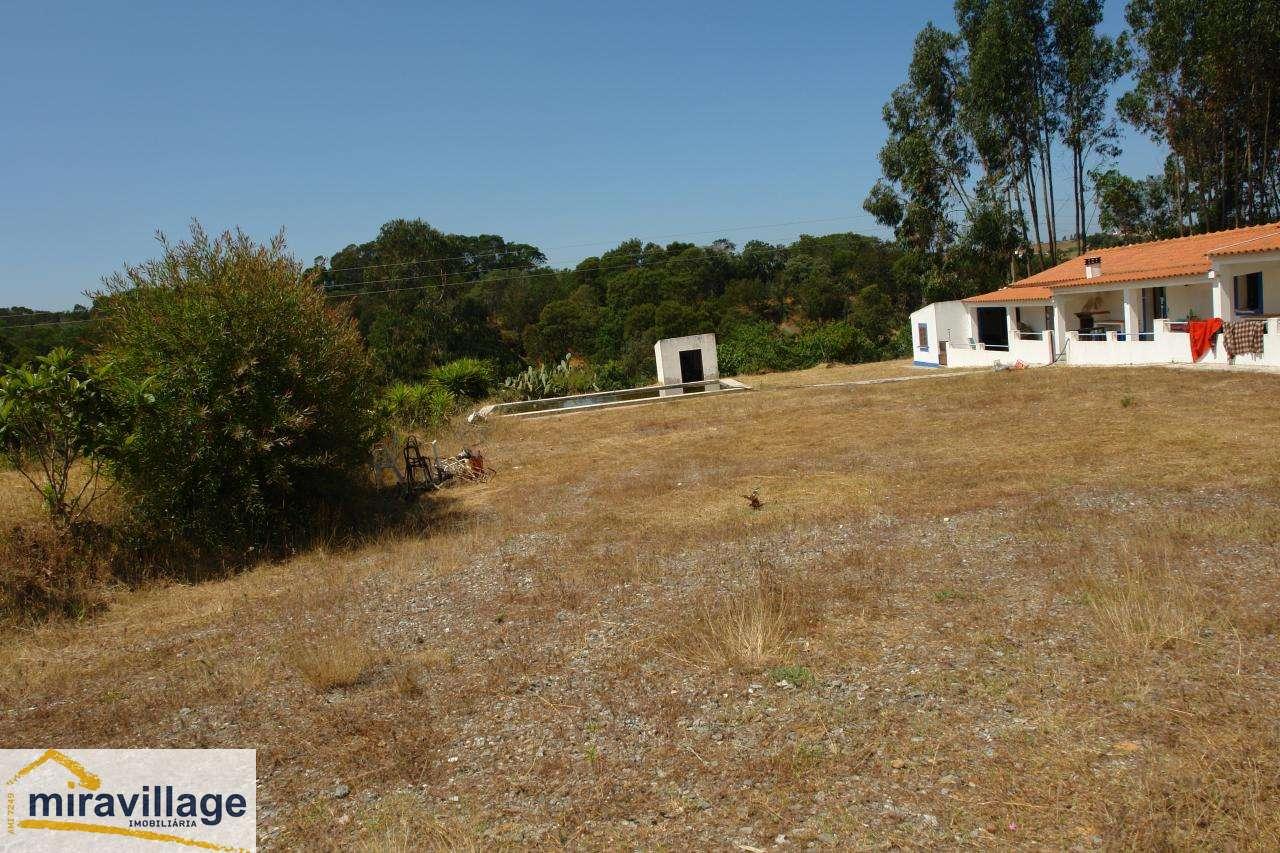Quintas e herdades para comprar, São Teotónio, Beja - Foto 25