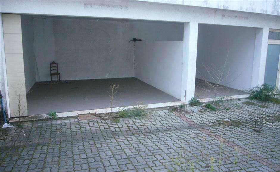 Moradia para comprar, Freamunde, Paços de Ferreira, Porto - Foto 22