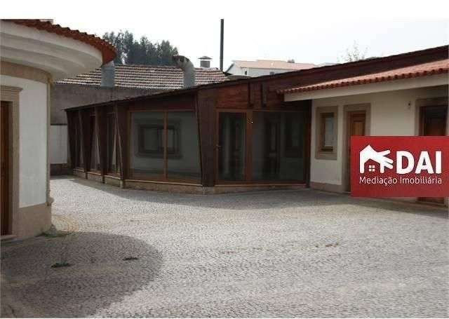Moradia para comprar, Sobrosa, Porto - Foto 4