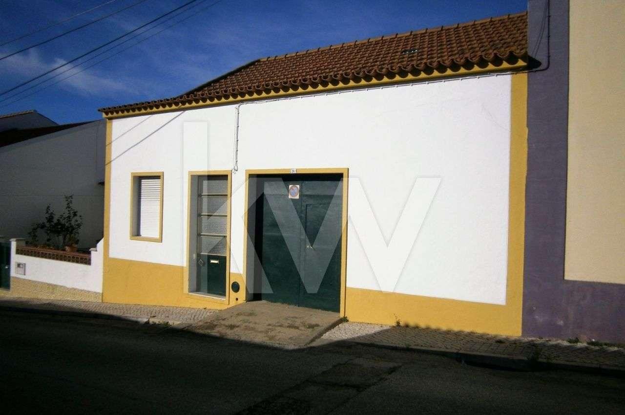 Moradia para comprar, Cartaxo e Vale da Pinta, Santarém - Foto 1