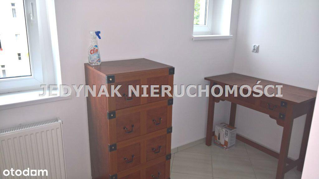 Mieszkanie, 20,70 m², Bydgoszcz