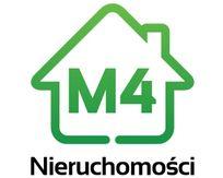 Deweloperzy: M4 NIERUCHOMOŚCI LUBIN - Lubin, lubiński, dolnośląskie