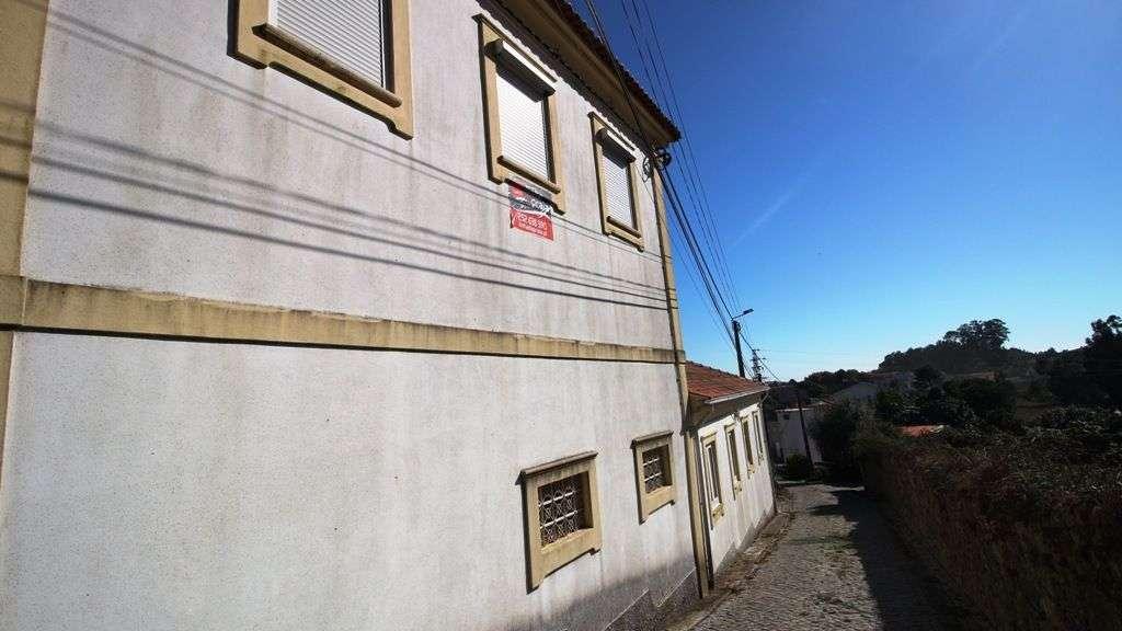 Moradia para comprar, Travessa da Fonte da Pedra, Guilhabreu - Foto 4