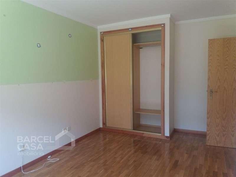 Apartamento para comprar, Chorente, Góios, Courel, Pedra Furada e Gueral, Braga - Foto 13