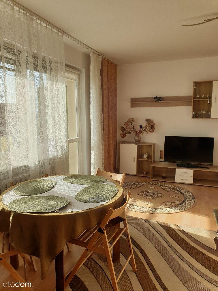 PRYWATNY WYNAJEM - apartament 65 m2 Rzeszów