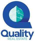 Promotores Imobiliários: Quality Real Estate - Barreiro e Lavradio, Barreiro, Setúbal