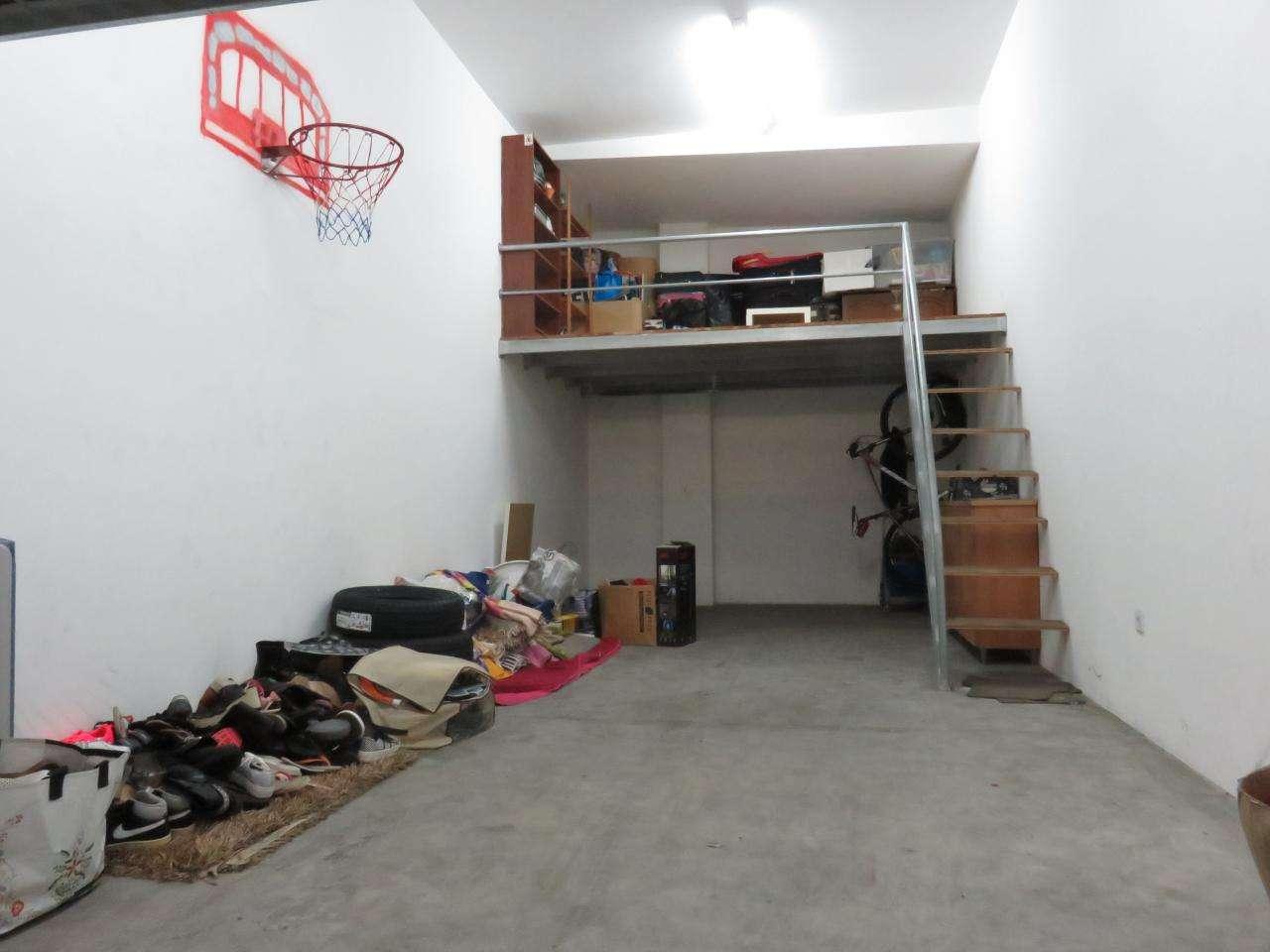 Apartamento para comprar, Santa Maria da Feira, Travanca, Sanfins e Espargo, Aveiro - Foto 27