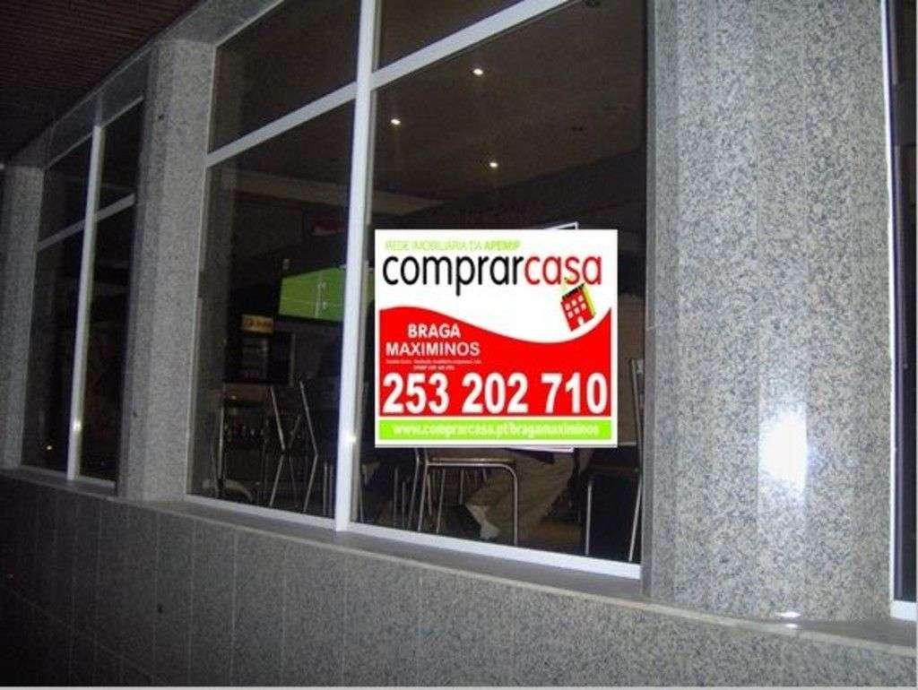Loja para comprar, Gualtar, Braga - Foto 3